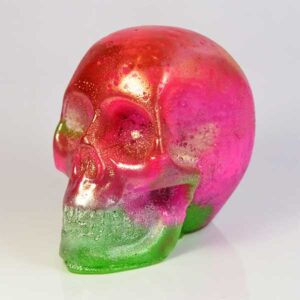 monster candy rock skulls that will keep you sucking for ages