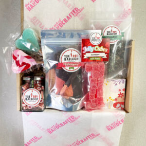 Double Happiness gift box - Large
