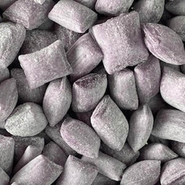 Grape Soda pillows